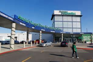from the archives 76 facts about nebraska furniture mart - Furniture Stores Omaha