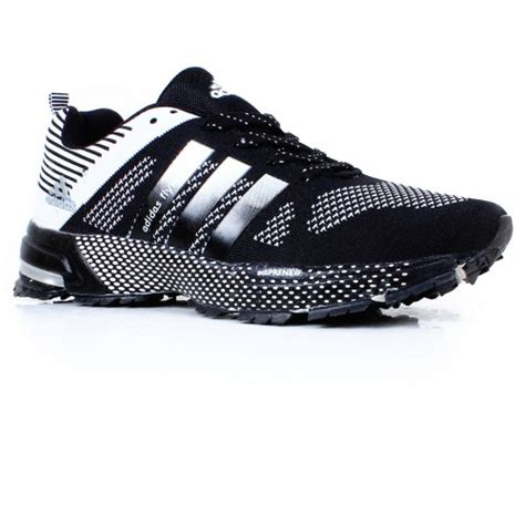 Adidas Flyknit 2 adidas flyknit 2 black sport shoes syb 1131 price in