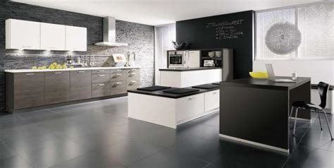 kitchen wall tile design types of kitchens alno