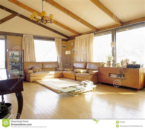 Interior Design For Less by Interior Design Royalty Free Stock Image Image 647586