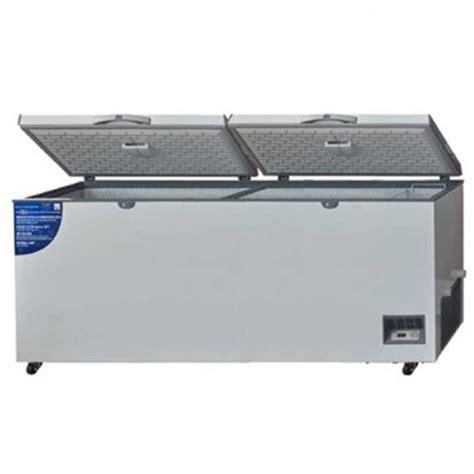 Grosiran Freezer Gea Ab100 Murah jual peti pendingin gea ab 900 t x murah harga spesifikasi