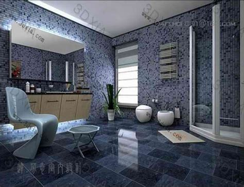 3d bathroom designer bathroom design ideas 3d model 3dsmax files free