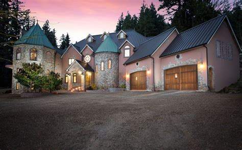 most expensive neighborhood in portland that oregon