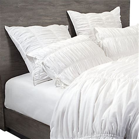 chagne coverlet do easy way to change your pillowcase every day i love