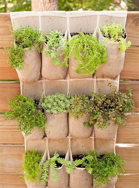 garden ideas 33 best repurposed garden container ideas and designs for 2018