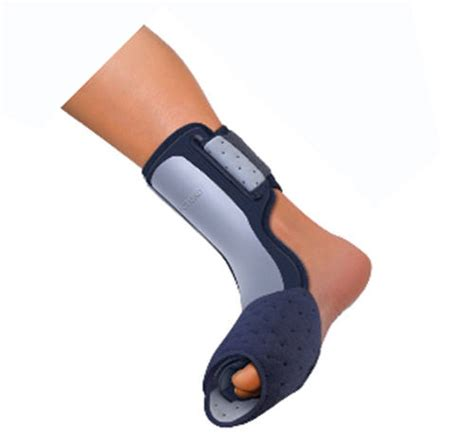 sleep boot for plantars fasciitis sleep boot for plantar fasciitis