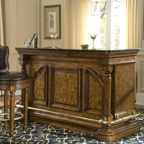 home bar with granite top 30 top home bar cabinets sets wine bars elegant fun