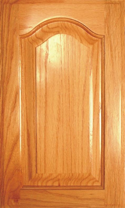 Quality Replacement Kitchen Cabinet Doors Cabinet Door Quality Guideline Cabinet Doors