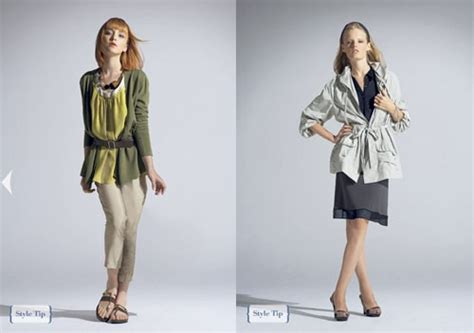 Vera Wangs Simply Vera Collection Is On Sale At Kohls by Simply Vera By Vera Wang For Kohl S 08