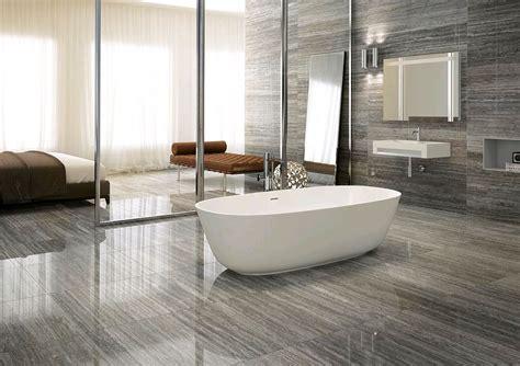 Stone Tile Flooring, Porcelain Floor Tile, Tile Store Dallas