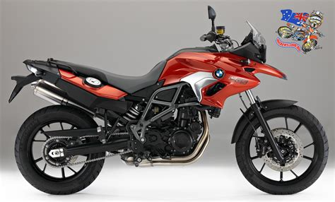 red bmw 2016 2016 bmw f 800 gs f 700 gs mcnews com au
