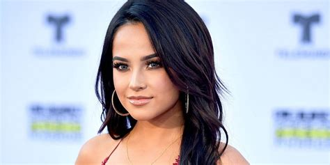 becky g becky from the block lyrics becky g lyrics book