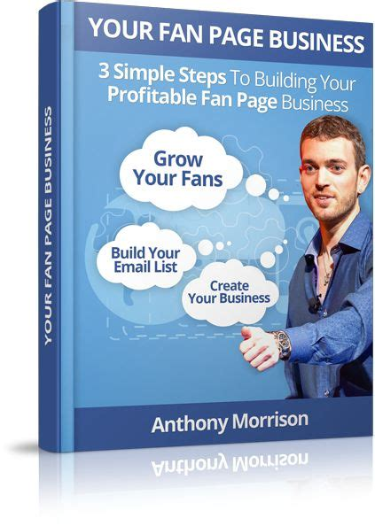 Fan Page Domination Review Bonus Should I Get It