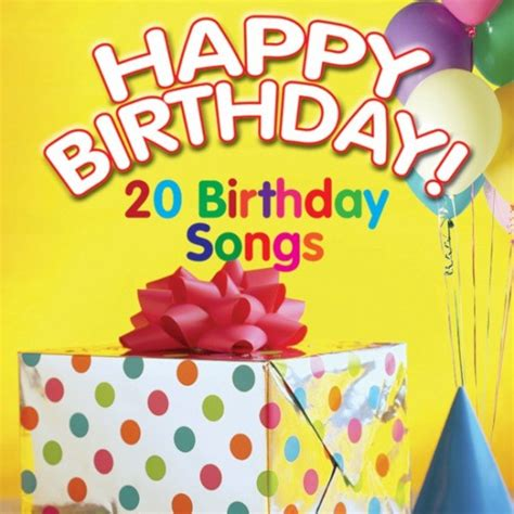 happy birthday song ecard images