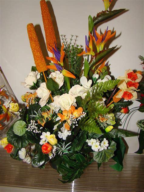 como hacer arreglos de flores con gerberas apexwallpapers com como hacer arreglos florales artificiales para casa imagui