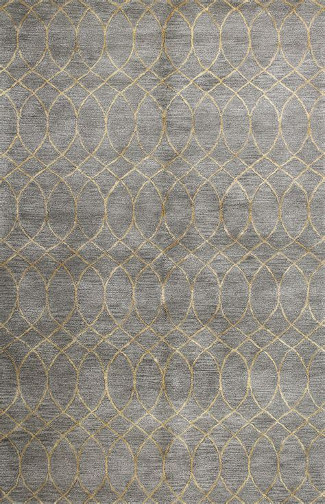 grey area rug bashian greenwich r129 hg300 grey area rug