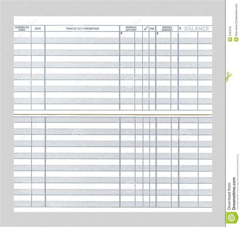 Excel Checkbook Spreadsheet by Checkbook Spreadsheet Excel Checkbook Spreadsheet Free Excel Checkbook Register Spreadsheet