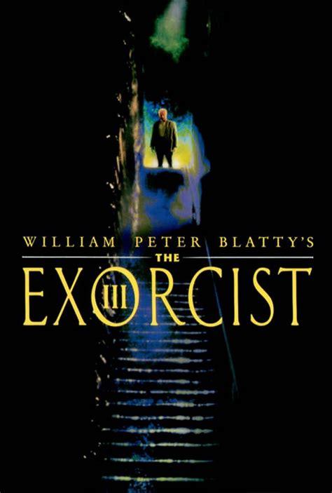 exorcist film imdb subscene subtitles for the exorcist iii legion