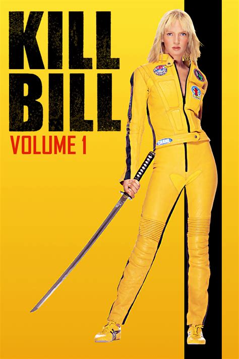 Pix Volume 2 1 reviews from the cosmic catacombs kill bill vol 1 2003 review