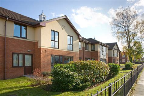 houses to buy in billingham hadrian park care home in billingham cleveland