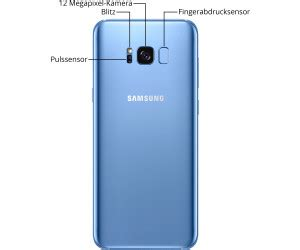 samsung galaxy  coral blue ab  preisvergleich