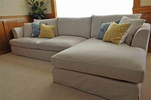 12 collection of comfortable sectional sofa