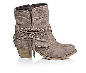s boots shoe carnival