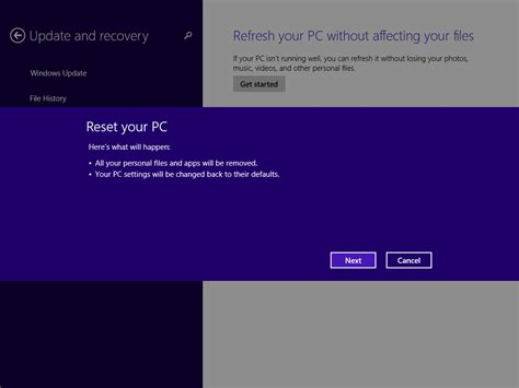 how to reinstall windows like a pro microsoft windows 7 how to reinstall windows like a pro pcworld
