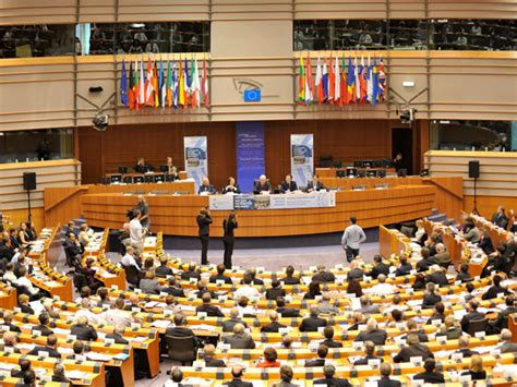 corte suprema europea comision europea financialred