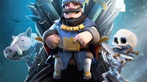 imagenes hd clash royale clash royale wallpaper full hd free download desktop pc laptop