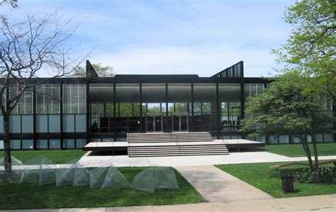 Illinois Institute Of Technology Design Mba by File Crown Entrance 060514 Jpg Wikimedia Commons