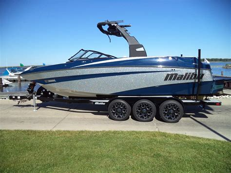 malibu boats cap 2017 malibu boats llc m235 for sale in green bay wisconsin