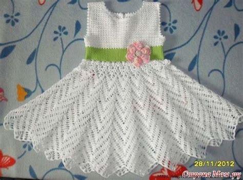 patrones gratis para hacer vestidos de ni 241 a02 ropa de patron gratis para hacer un vestido a crochet para ni 241 a