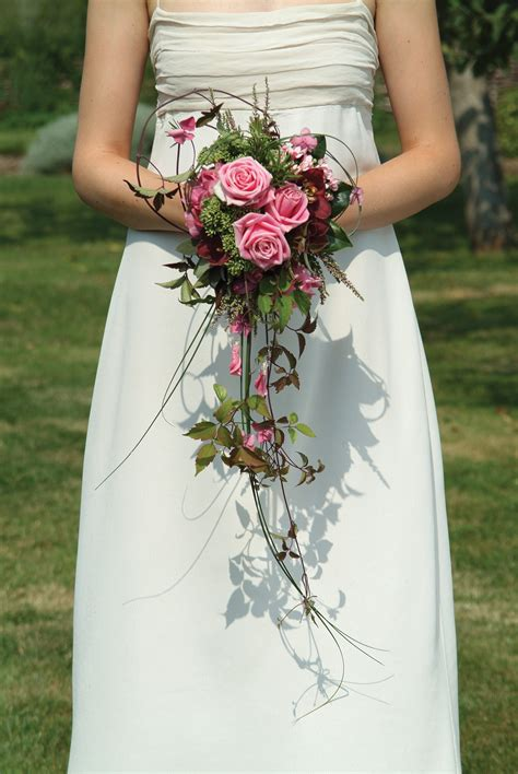 Wedding Bouquet Builder by Pin Funeral Flowers For On