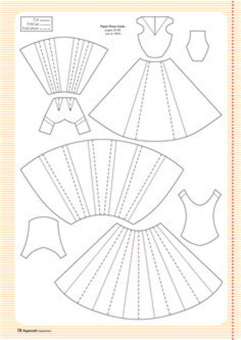 dress form template 1000 ideas about dress card on dress form