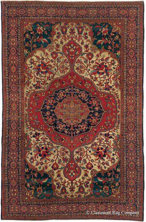 rug on top of carpet the rug pyramid understanding antique persian rugs