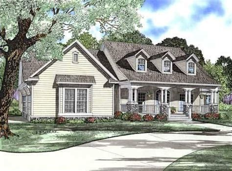 house plan 110 00980 craftsman 1000 images about house plans on pinterest craftsman