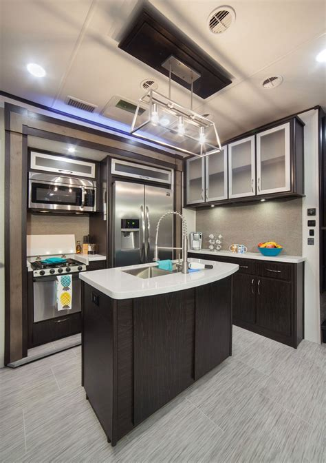22 rv decorating ideas you need to see ideacoration co
