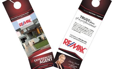 remax birthday cards templates remax products remax printing services remax templates