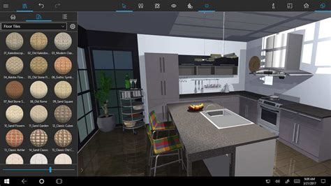 home architect software  guide