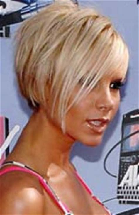 where can i get a bob like kelly ripas cheap new short hairstyles prom hairstyles