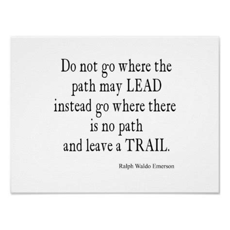 the path to leadership an amazing story of challenges and personal growth books great leader quotes inspirational quotesgram
