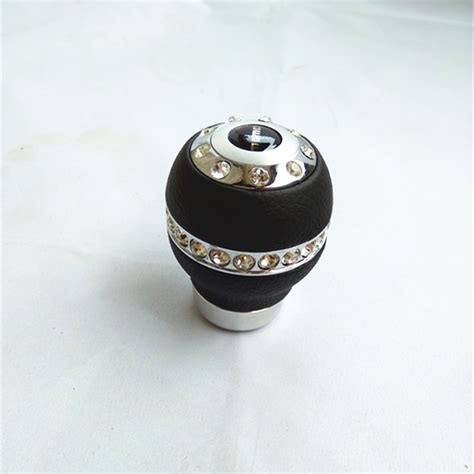 gear shift knob manual transmission gear shift knob