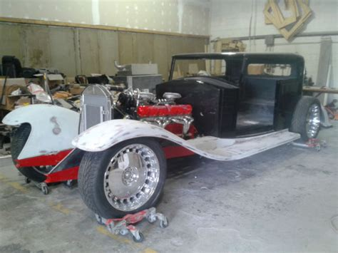 bugatti royale for sale 1931 bugatti royalerolls roycebentleyhotrodstreetrodother