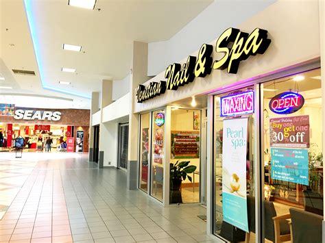 salon galaxy mall nail salon in the galleria mall taunton ma nail ftempo