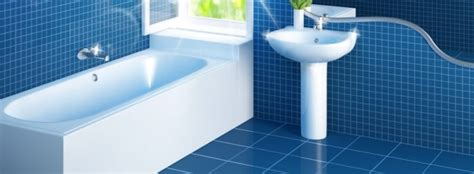 what do you need to clean a bathroom everything you need to know about bathroom cleaning