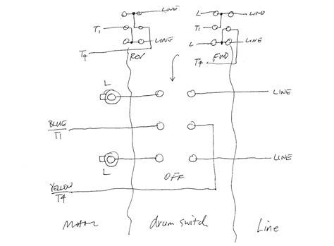 switch diagram free engine image for