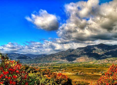imagenes bonitas de paisajes descargar gratis banco de im 193 genes 30 fotos bonitas de paisajes animales