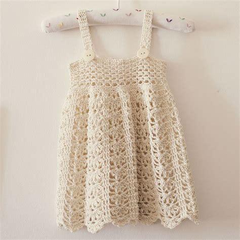 dress pattern hooks 118 best hekel vir kinders om te dra images on pinterest