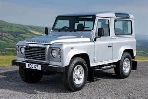 land rover defender 90 110 130 range rover discovery